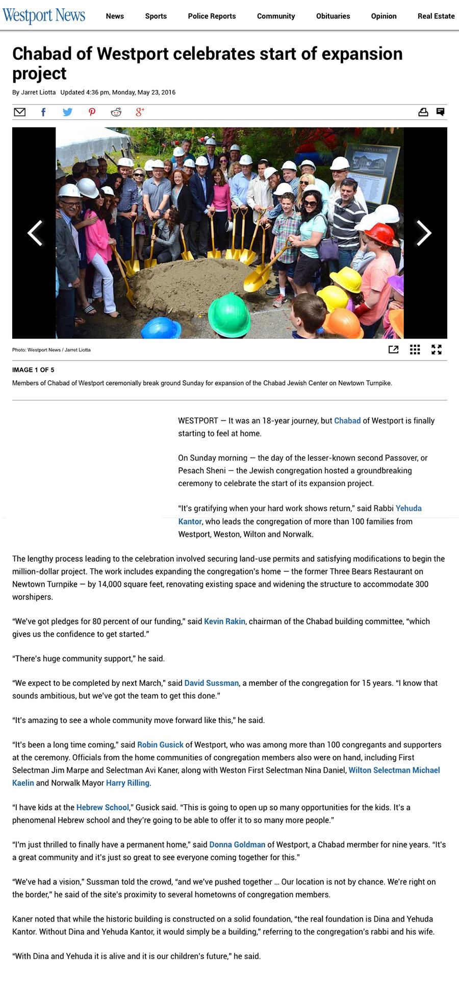 WestportNews_2016-05-25.jpg