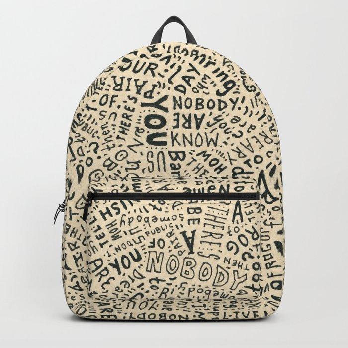 im-nobody-2019-backpacks.jpg