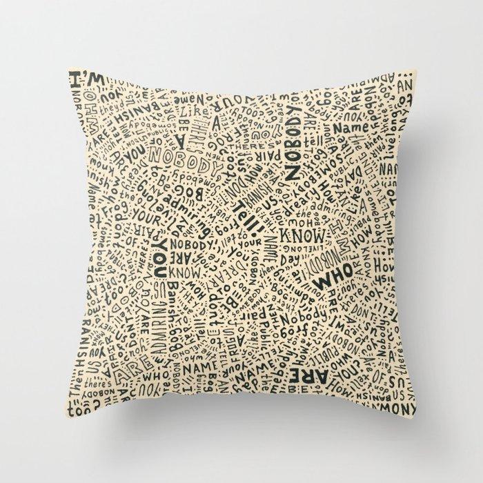 im-nobody-2019-pillows.jpg