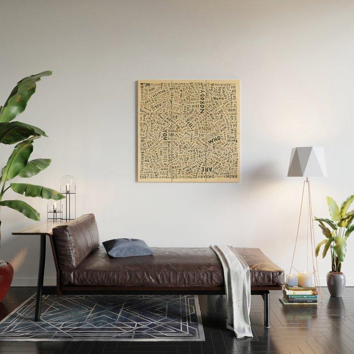 im-nobody-2019-wood-wall-art.jpg