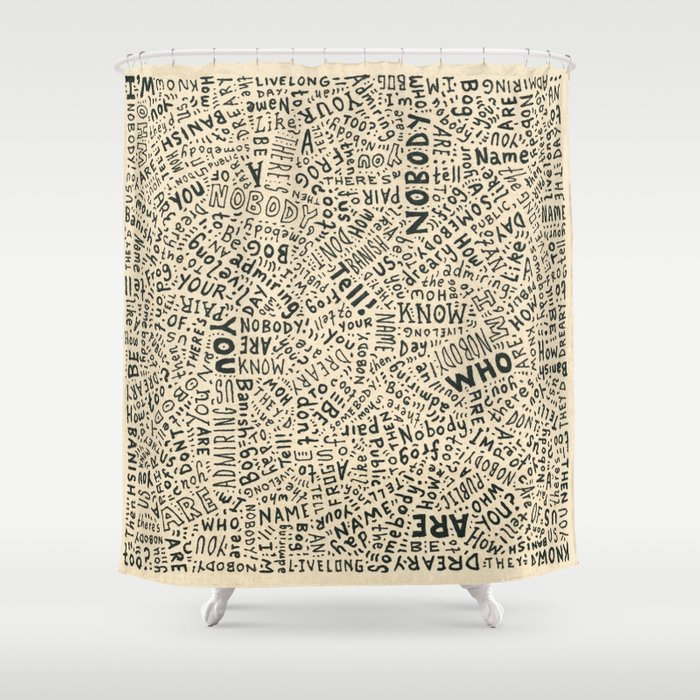 im-nobody-2019-shower-curtains.jpg