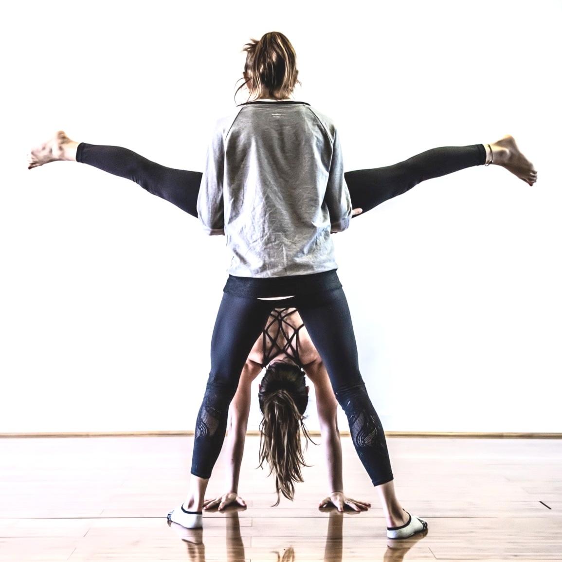 www.powerandposture.com_yoga_arm balances_min (25).jpeg