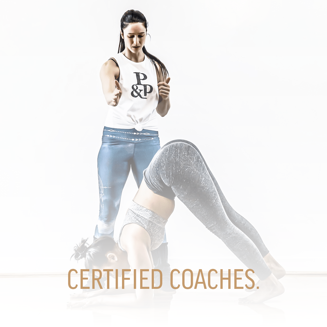 - Our team of talented Controlled Strength™ certified coaches have helped practitioners nail their arm balancing goals around the Globe - now we would love to help you do the same.