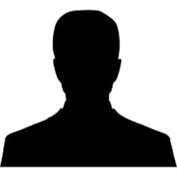 Male Silhouette.jpg