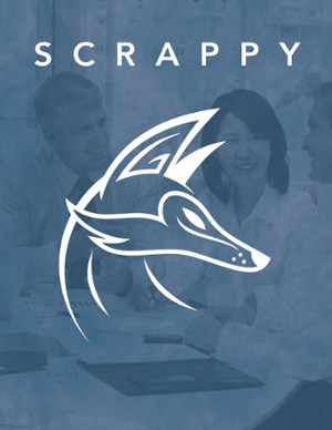 Scrappy APM.jpg