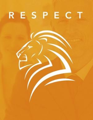 Respect APM.jpg