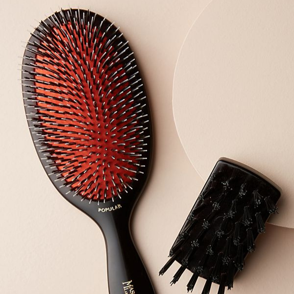 Mason Pearson Popular Mixture Hair Brush