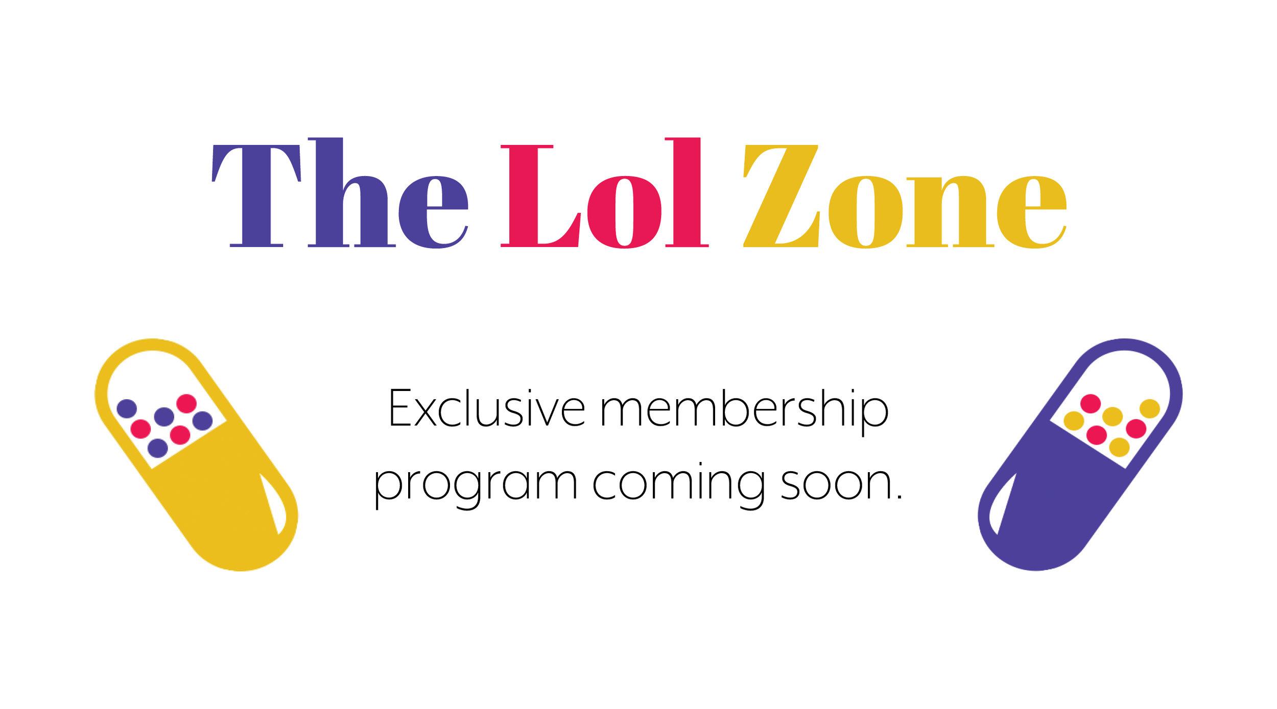 Lol Zone image.jpg