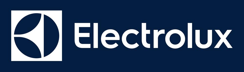 Elextrolux Appliances