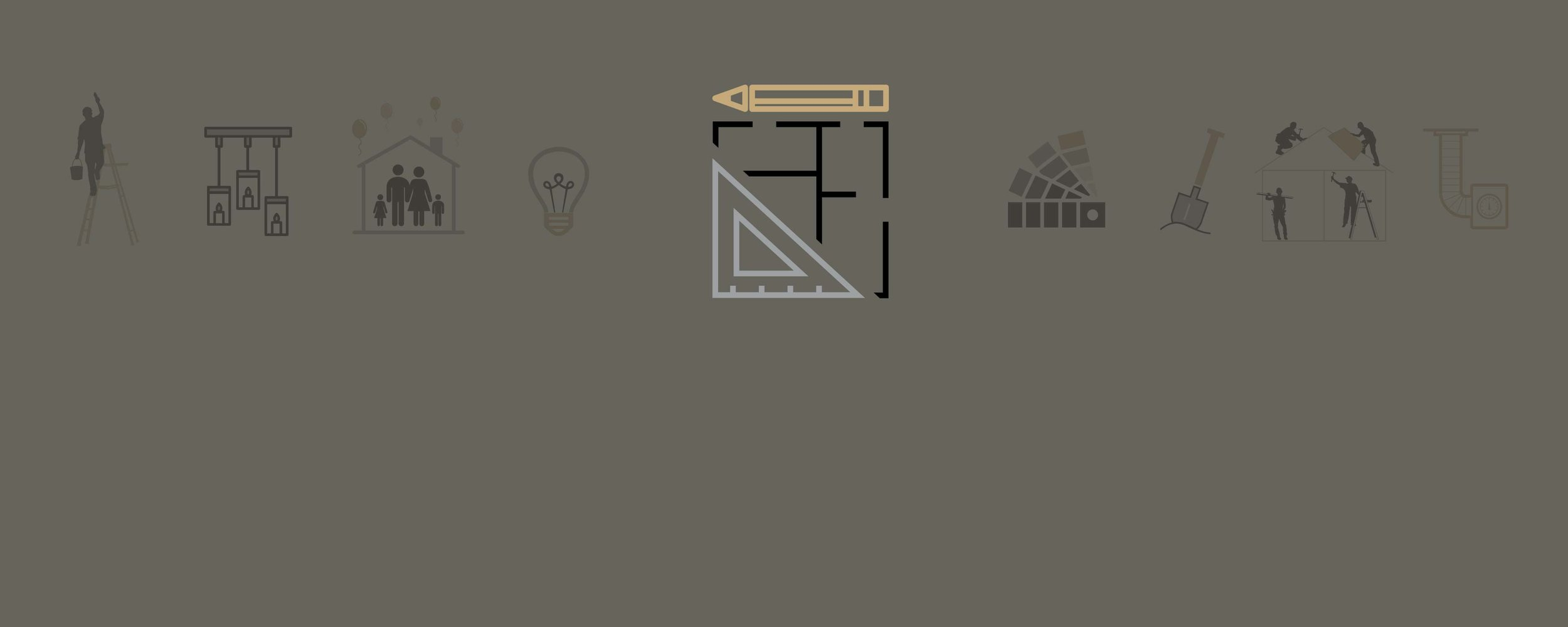 Step 2. Architecture