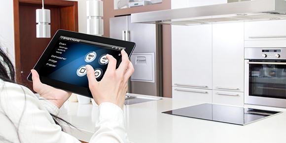smarter_homes.jpg
