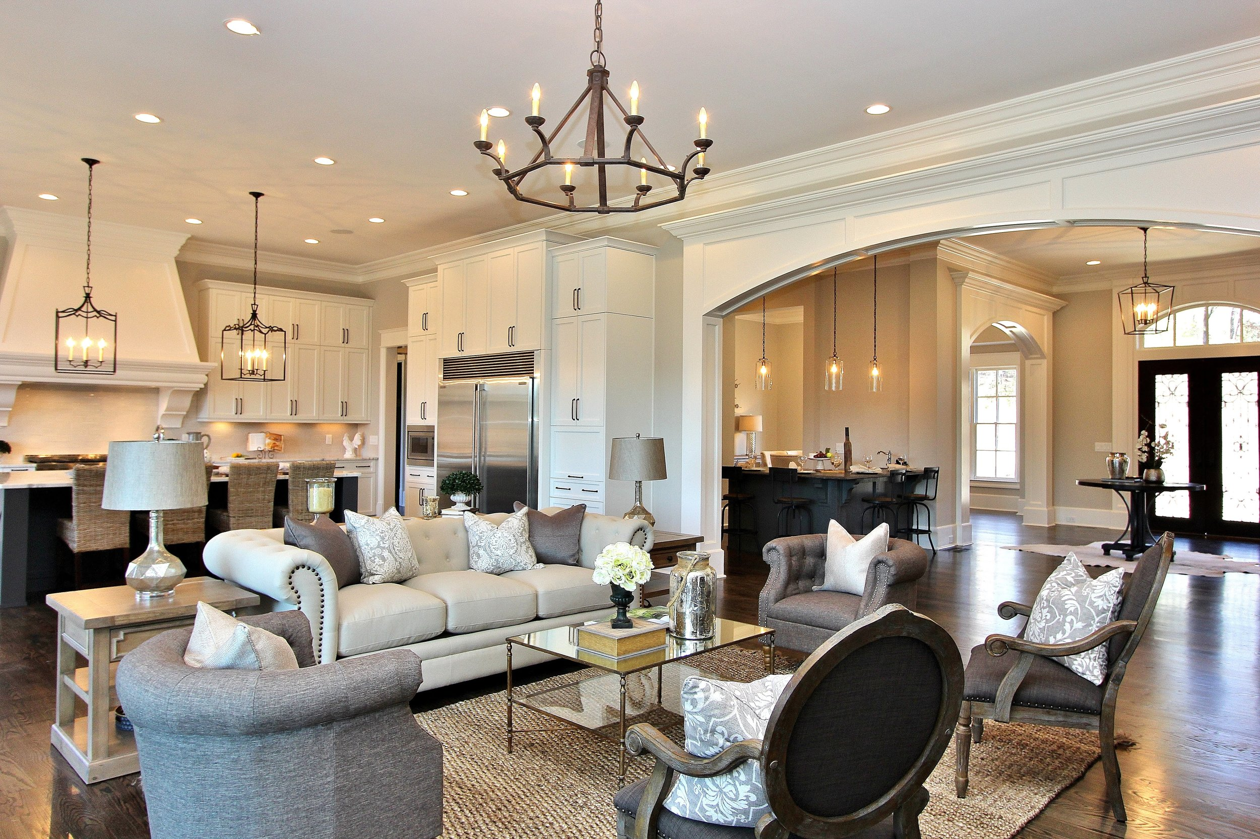 Lot 261_family room and kitchen (1).JPG