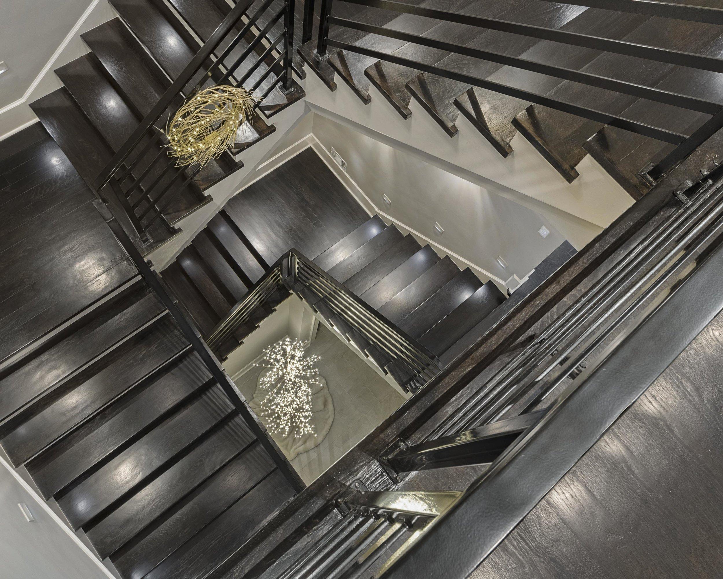Habersham_stairwells.jpg