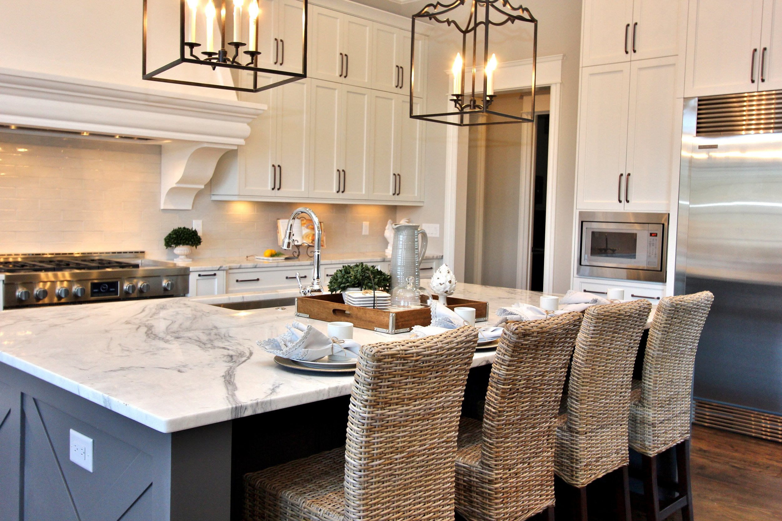 Lot 261_kitchen island (2).JPG