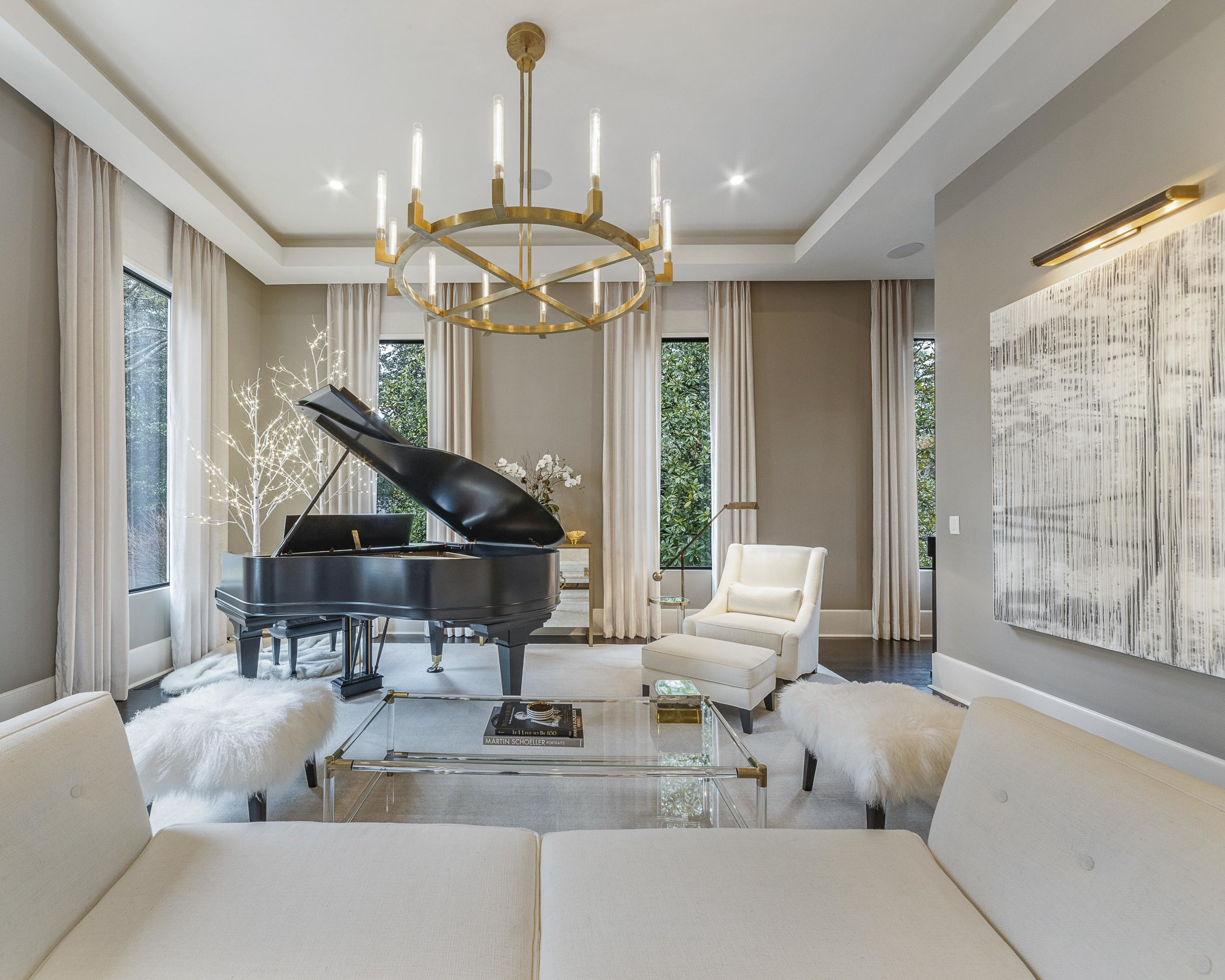 Habersham_front room with piano.jpg