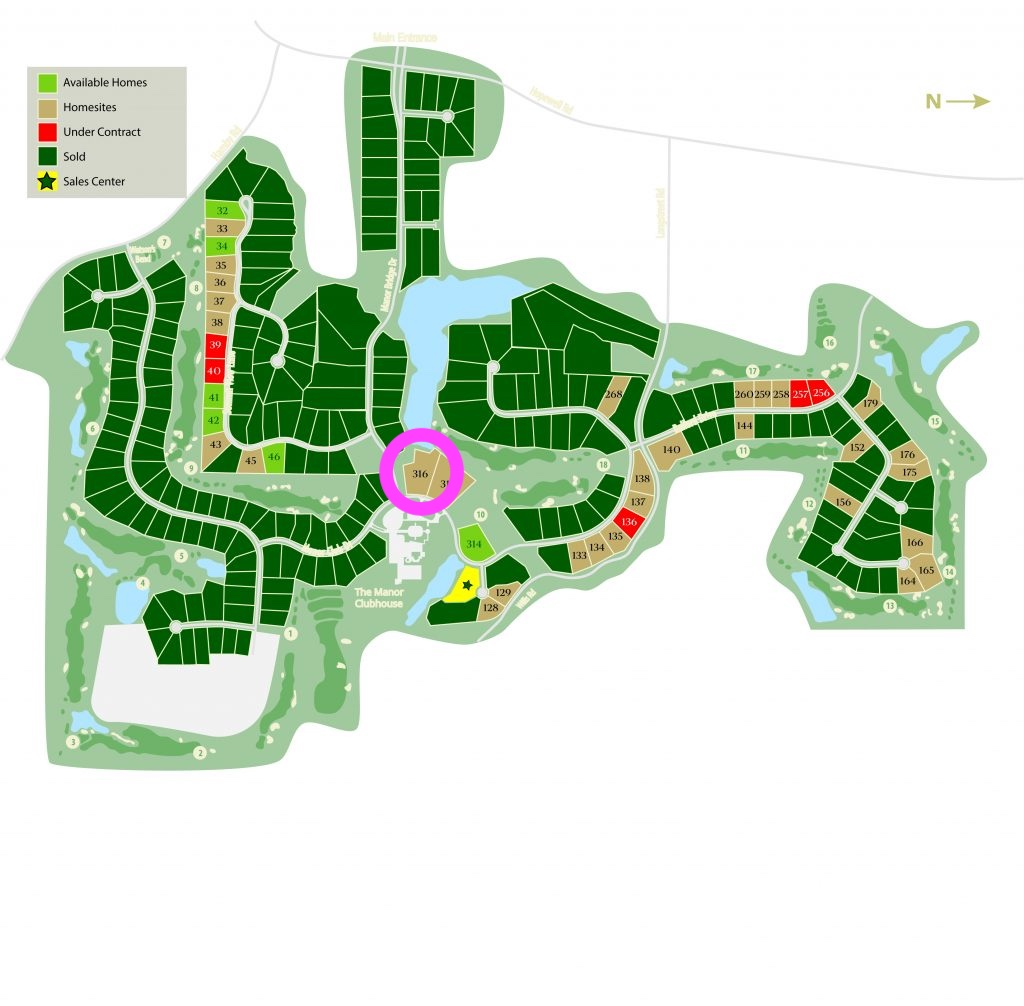 Siteplan_TheManor_Lot 316.jpg