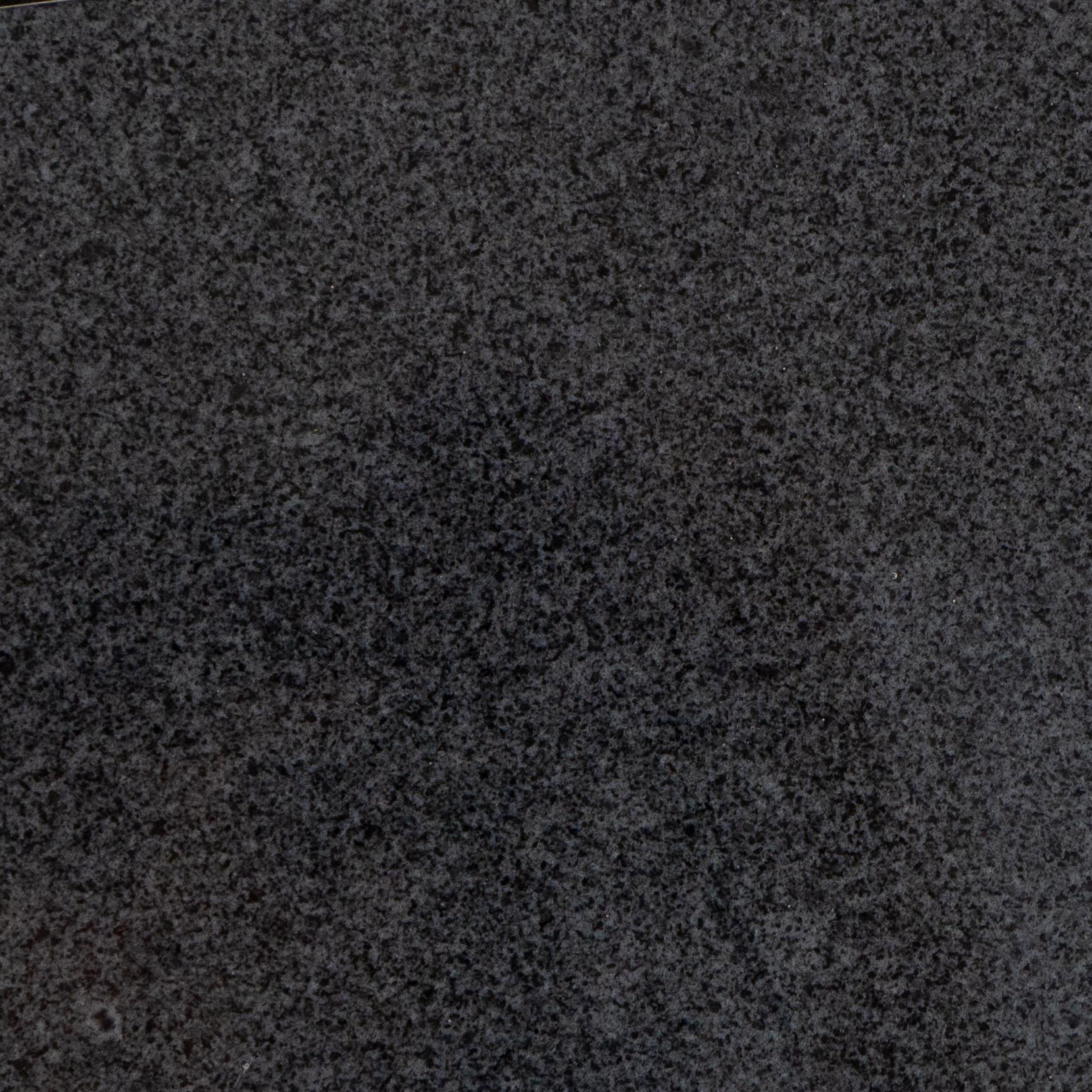 Dark Gray.jpg