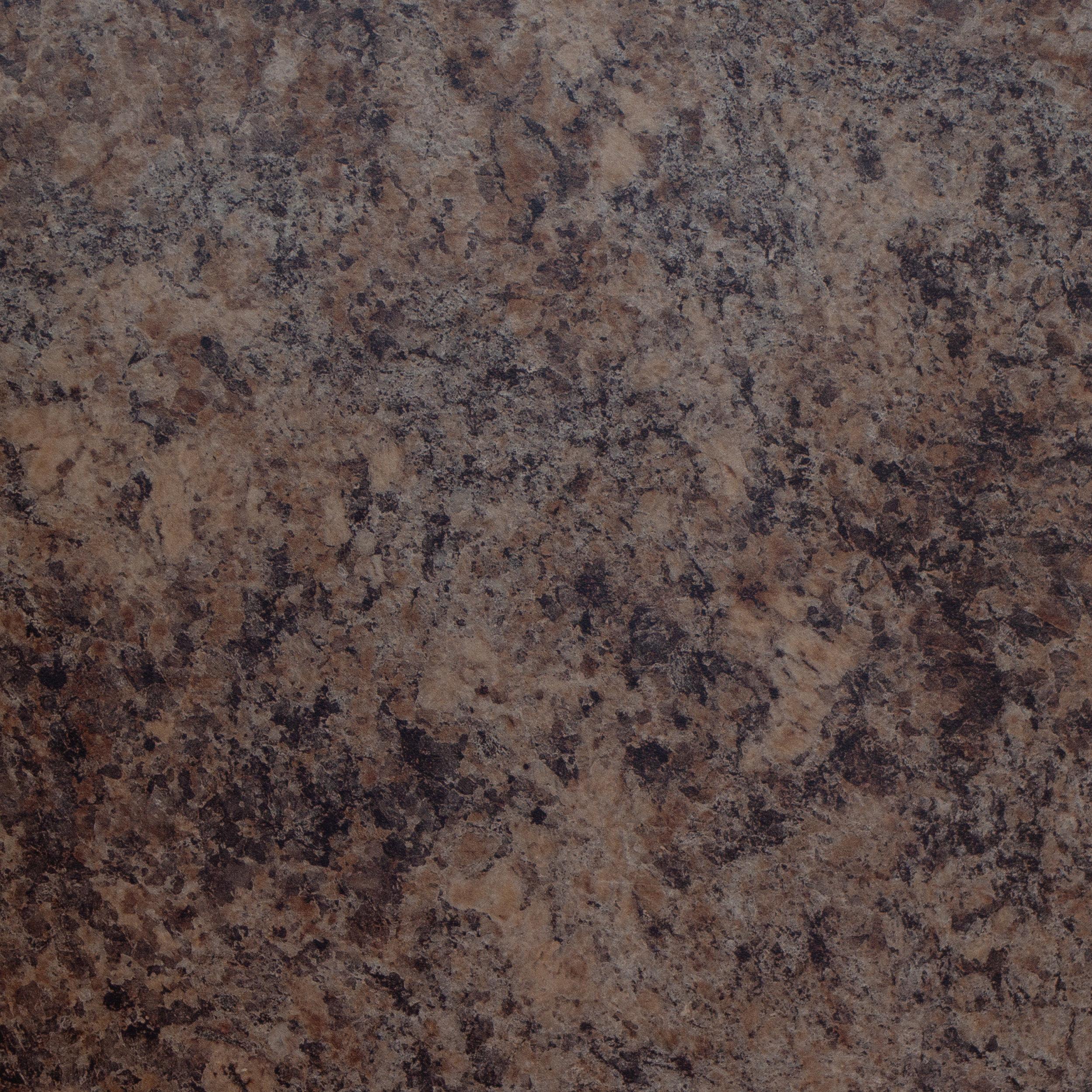 Belmonte Granite.jpg