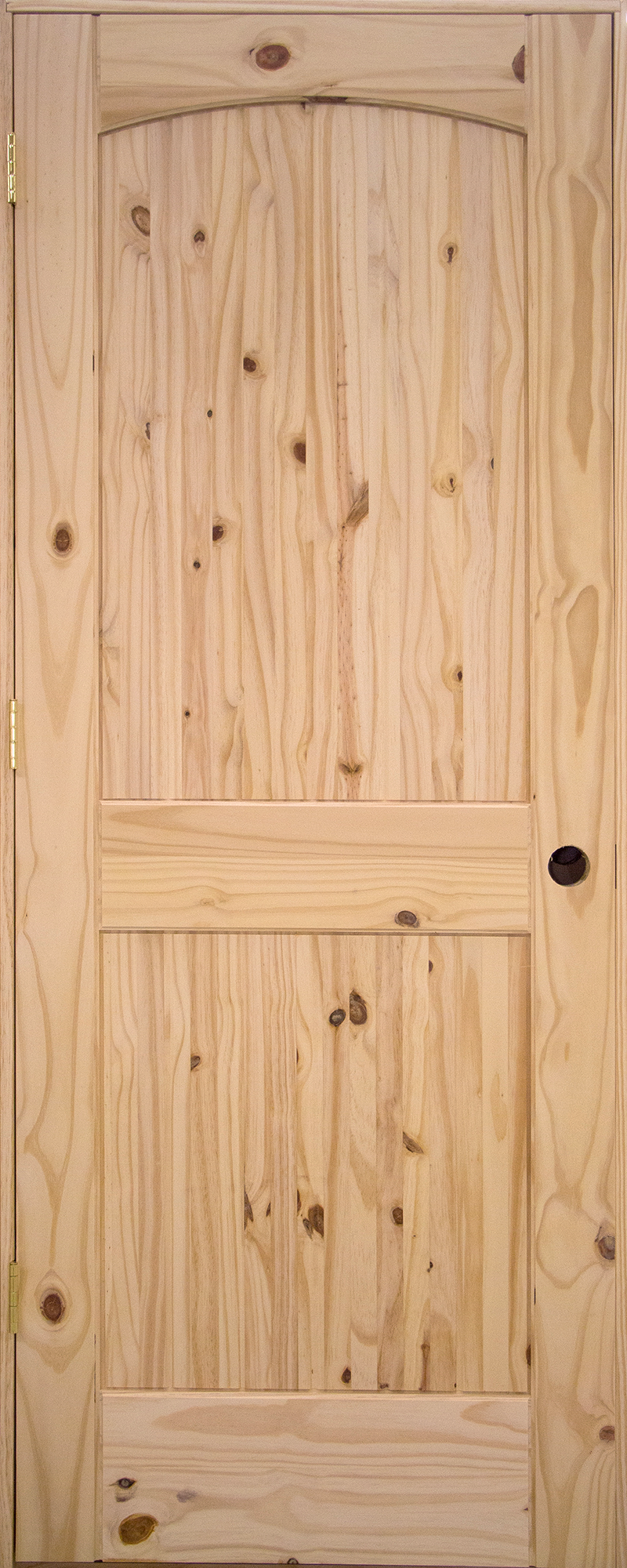 Knotty Pine 2-Panel Arch.png