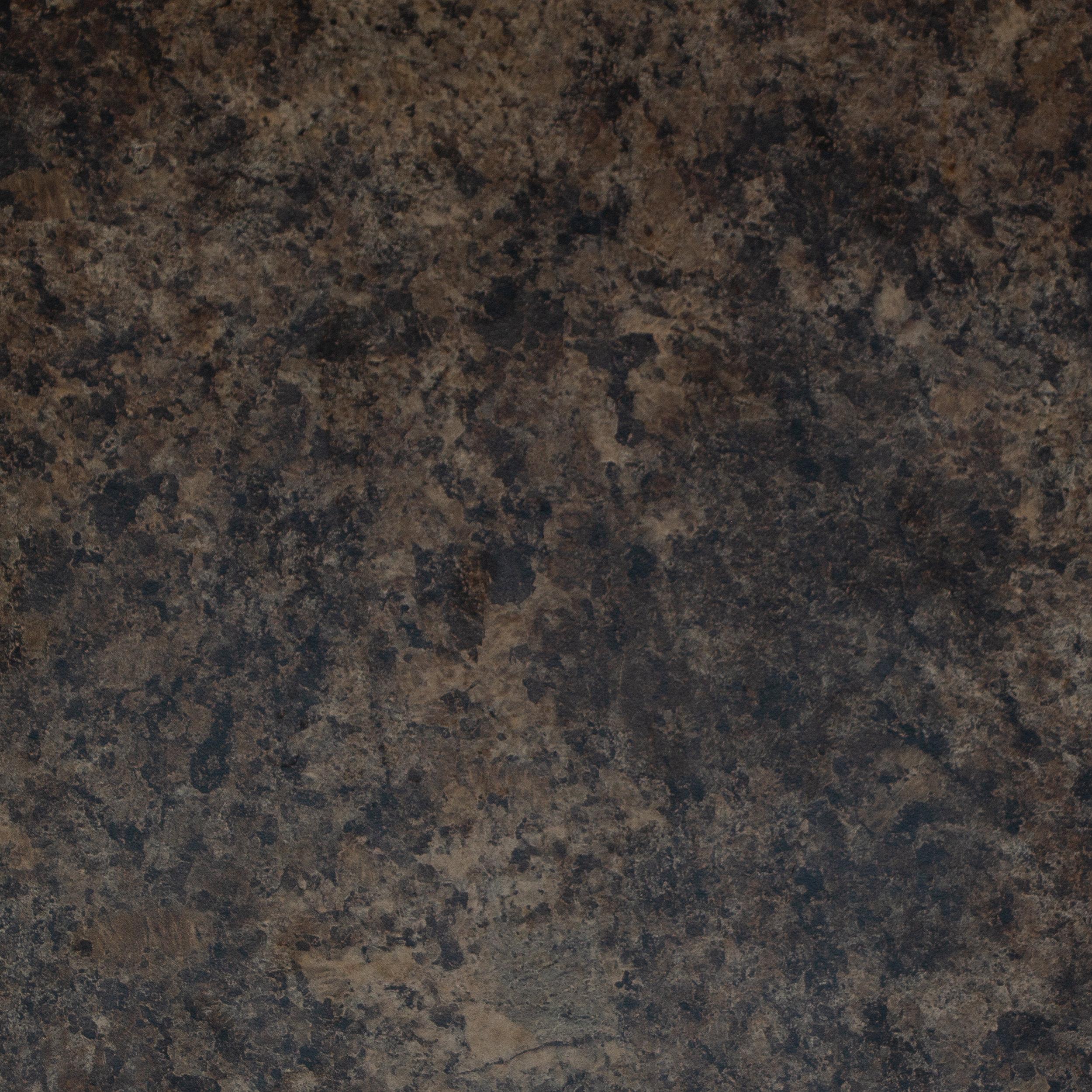 Jamocha Granite.jpg