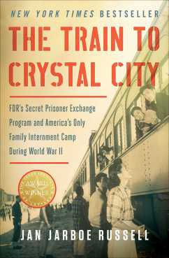 the-train-to-crystal-city-9781451693676_hr.jpg