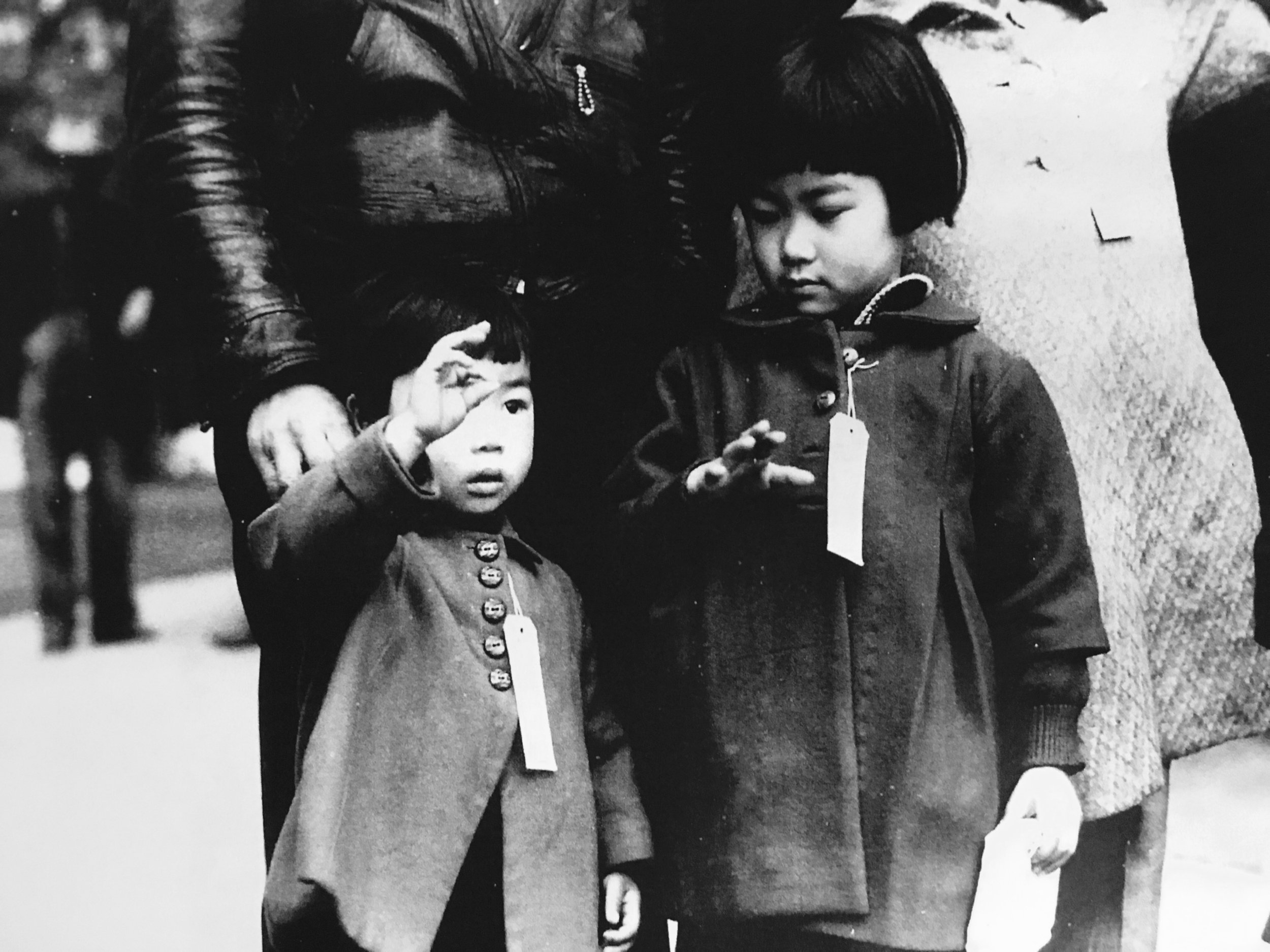 mochida family.jpg