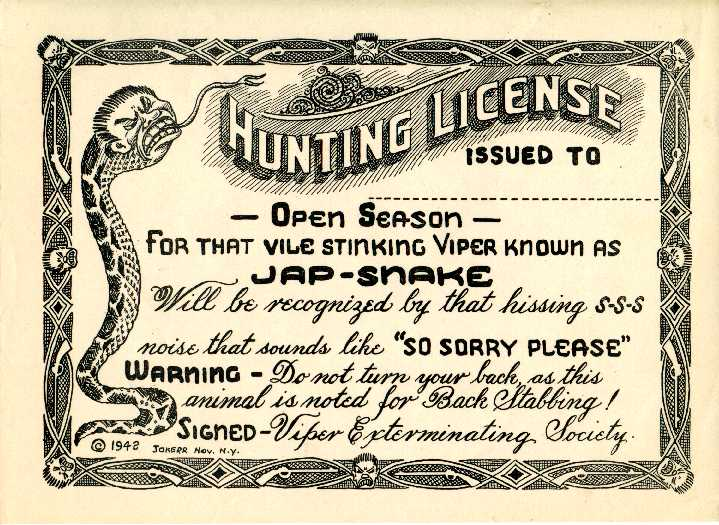 propaganda-hunting-license.jpg