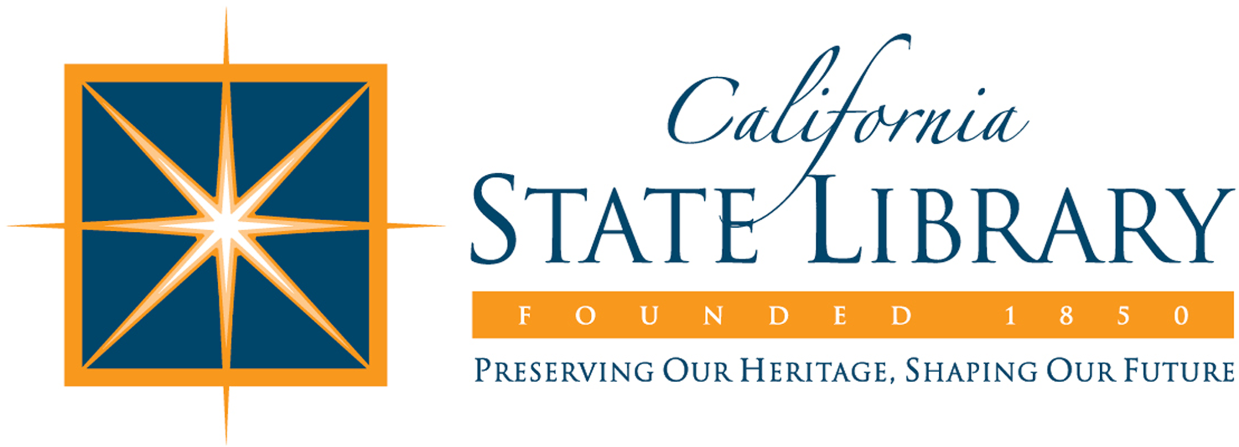 California-State-Library2.png
