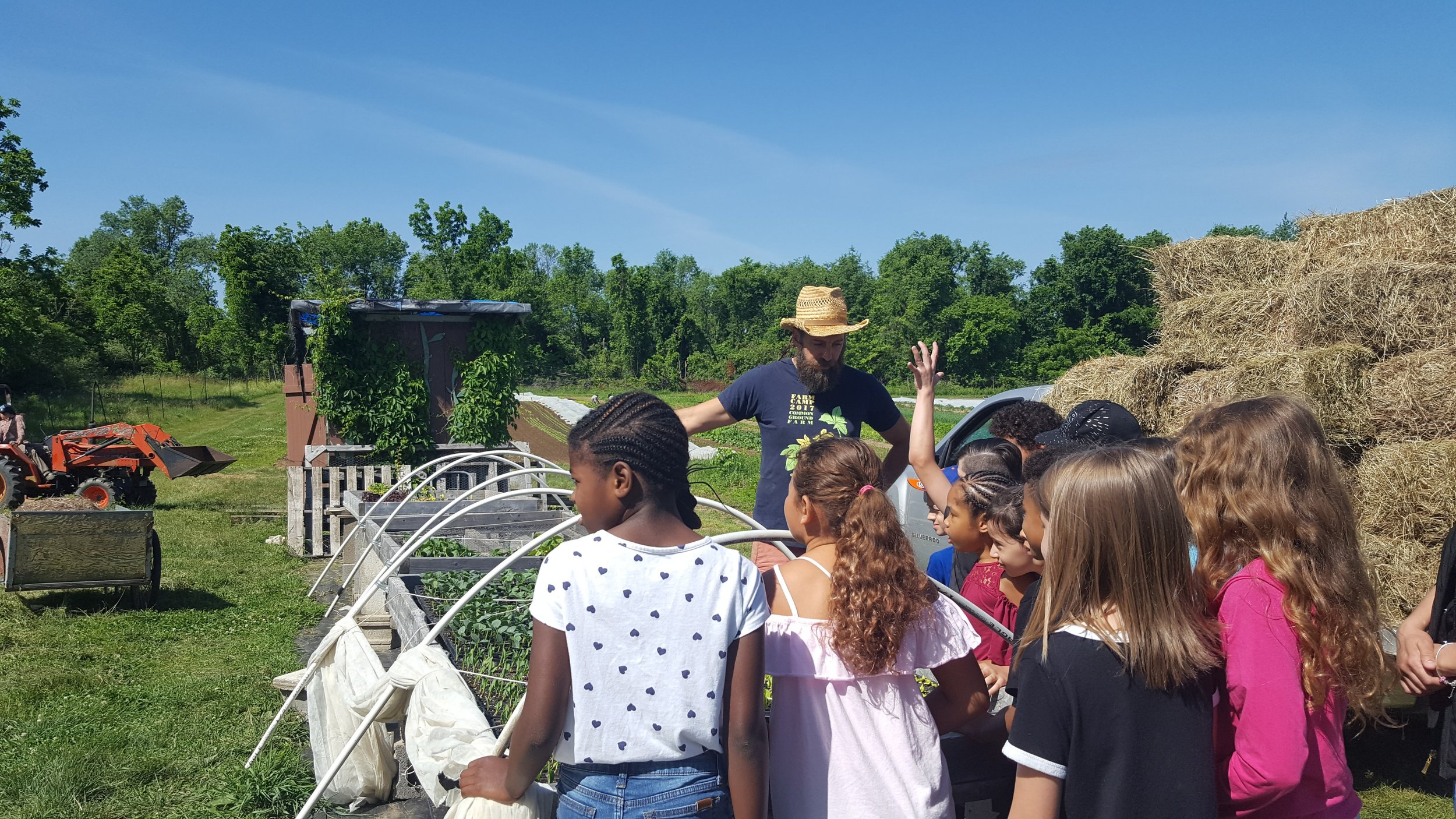 Farm to School Field Trip 1.jpg