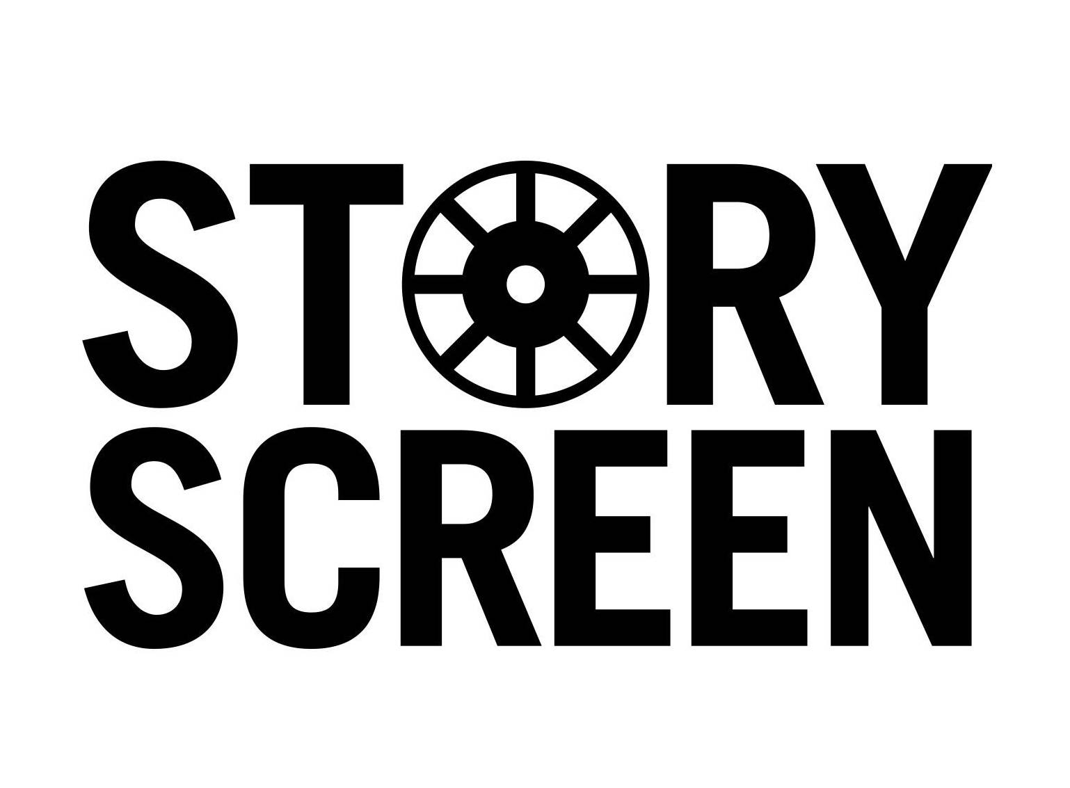 story screen logo.jpg