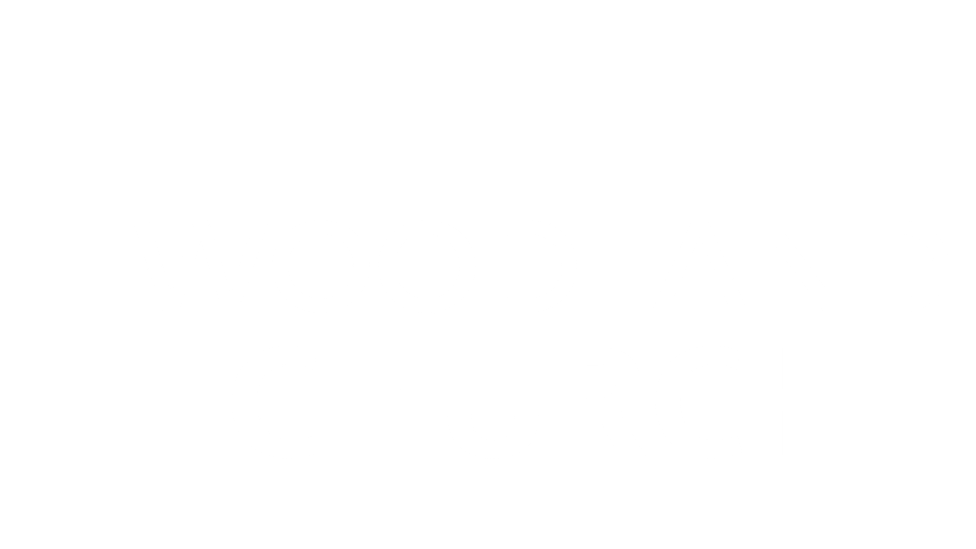 Woodland Logo - BOLD long Woodland Church in white.png