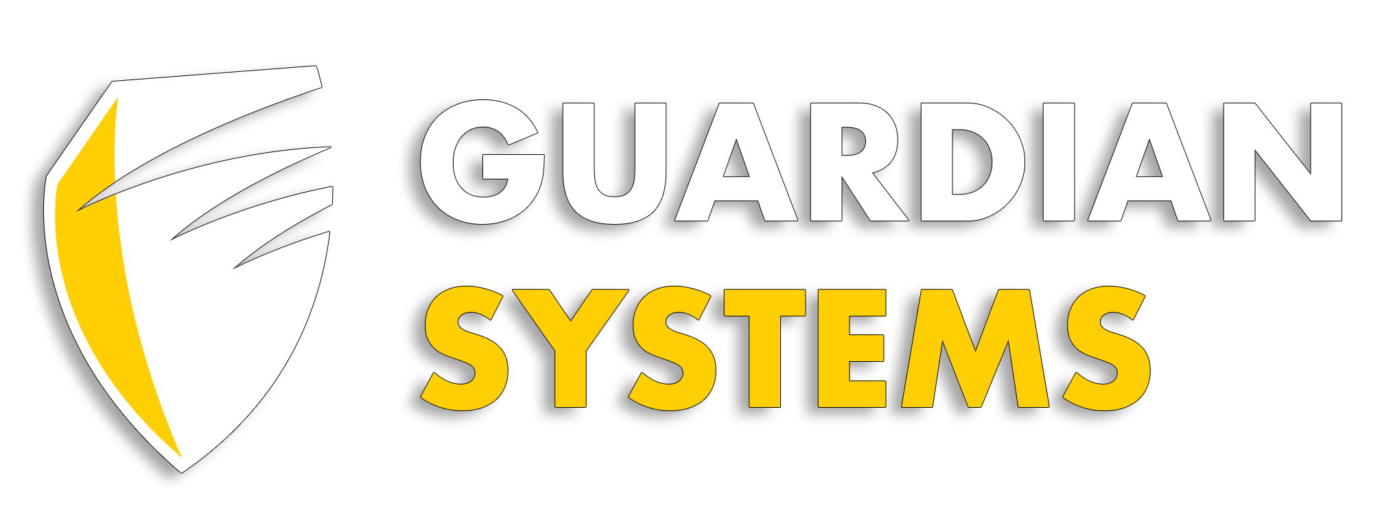 Guardian Logos Stacked Banner.png
