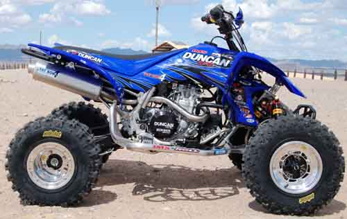 DR TFZ450 Off roader.jpg