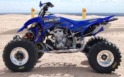 DR TFZ450 Off roader_1.jpg
