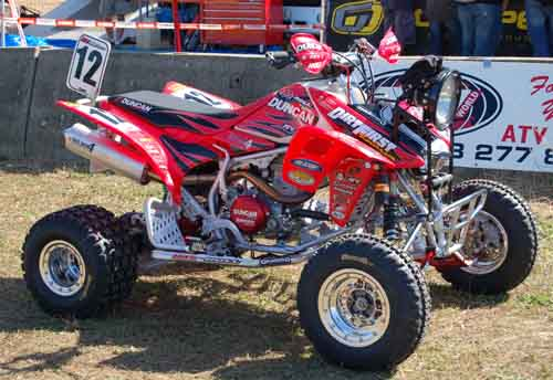Duncan Racing-Dirt First TRX 450- PDV 2006.jpg