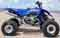 thumb_DR TFZ450 Off roader.jpg