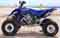 thumb_DR TFZ450 Off roader_1.jpg