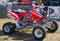 thumb_Duncan Racing-Dirt First TRX 450- PDV 2006.jpg