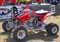 thumb_Duncan Racing-Dirt First TRX 450- PDV 2006_.jpg