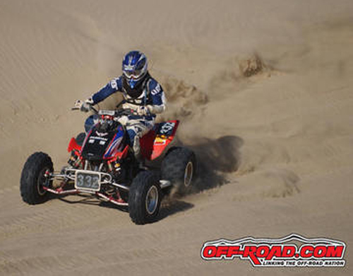 2007 WORCS Class winner Round 9 at Pismo.jpg