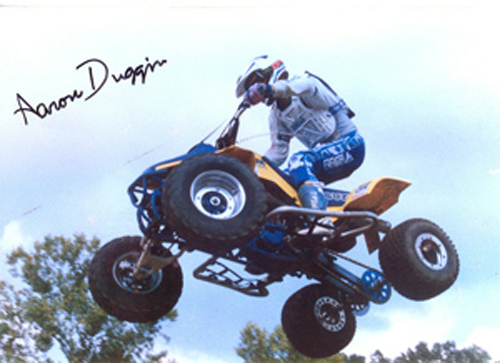 aaron duggin multi time a class champion early 90s.jpg