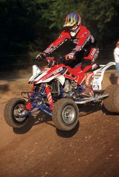 big-travisspader_98-99_open_mxtt_nat_champ.jpg