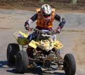 team_quad_compition_2006-spain.jpg