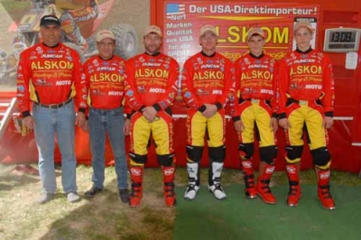 big-team-alskom_germany.jpg