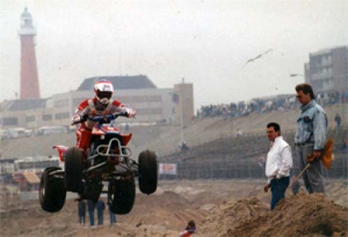 rodney_gentry_riding_dr_ptr_trx_500_veronica_beach_1988.jpg