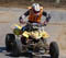 thumb_big-team_quad_compition_2006-spain.jpg