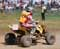 thumb_team quad competition from spain-pdv 2006.jpg