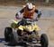 thumb_team_quad_compition_2006-spain.jpg