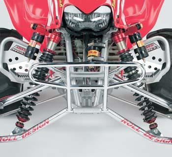 big-HONTRX450-bumper.jpg