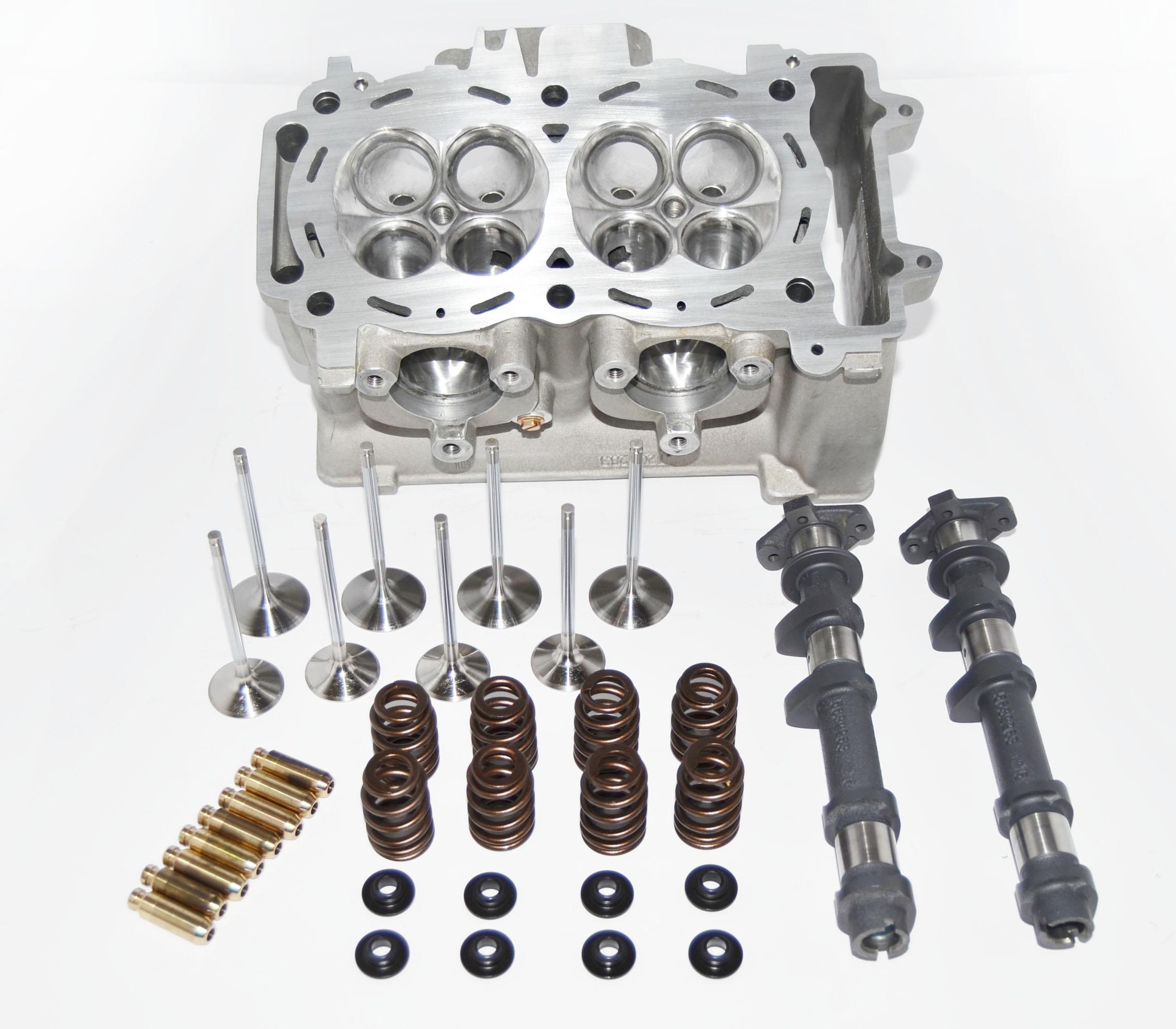 RZR 900 HP4 Kit.jpg